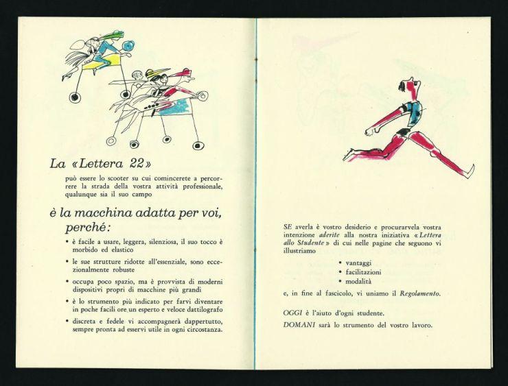 rand-1956-olivetti-lettera-04